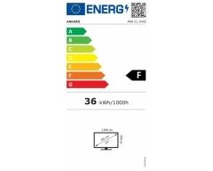 "CL-2402, 24"" (61cm) LED-TV, 12/24V, DVB-C/S/S2/T2, HD-Ready"