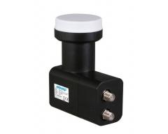 ANKARO® ANK LNC 2002, ANKARO® Twin LNB mit LTE Filter