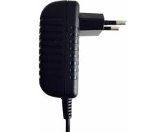 ANKARO® NT-eMS Netzteil für Multischalter ems.... eMS-12NT