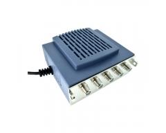 ANKARO iMS NT, Netzteil für iMS-/dCSS Multischaltersystem