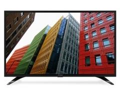 "SRT40FB5203, LED-HD-TV mit DVB-T/T2/C/S2, 40"" (101cm), Full HD"