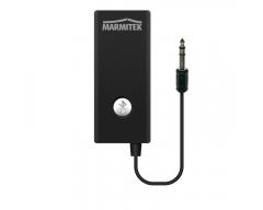 BoomBoom 75, Bluetooth-Empfänger