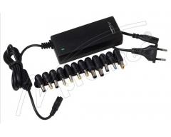 EKU 90 A, Automatik Schaltnetzteil für Notebooks 90 Watt