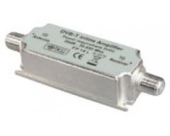 FP14L, Verstärker, 20 dB, 30 - 950 MHz