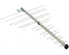 FZDVBOD1L, VHF/ UHF-Antenne