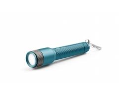 Taschenlampe GP CK12 Blau, 20lumen 1X AAA