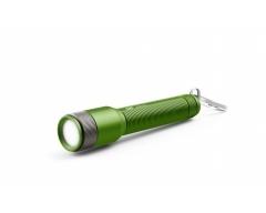 Taschenlampe GP CK12 Grün, 20lumen 1X AAA