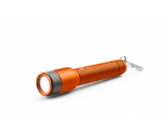 Taschenlampe GP CK12 Orange, 20lumen 1X AAA