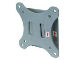 H9-1L, Wandhalter für Flach-Bildschirm 10-30 Zoll  (25-76cm), trägt bis zu 20 kg