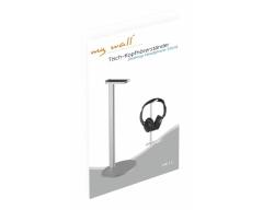HK1L, Tisch-Kopfhörerständer