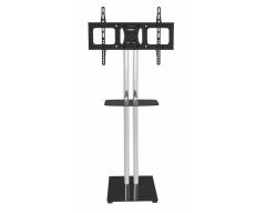 """HP107L, Standfuß für LCD TV, für Bildschirme 37"""" - 70"""" (94 - 178 cm), Belastung bis 65 kg"""