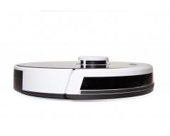 XORO HSR 200, WLAN Saugroboter, Lasernavigation