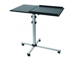HT1L, Rollwagen für Laptops, Projektoren und Beamer