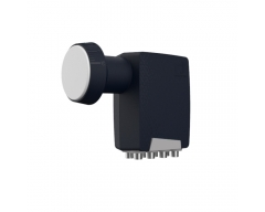 Inverto Octo-LNB, IDLP-OCT410-PREMU-OPN Premium