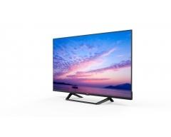 CHIQ L40H7LX, Full HD Smart TV, Frameless Design , Triple Tuner