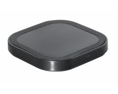MW1L, Wireless Qi Charger, für Smartphones und alle Geräte mit Qi-Standard