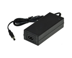 Inverto IDLU-ADPT04-19342-OPP Unicable II AC/DCadapter 65W ( EU )
