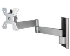 PL3L,Wandhalter für Flachbildschirm
