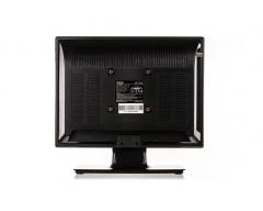 """PTL 1250, (31,75 cm/12,5"""")Tragbarer Fernseher mit integriertem DVB-T2 Tuner, H.265/HEVC-Dekoder, CI+ Schacht und USB Media"""