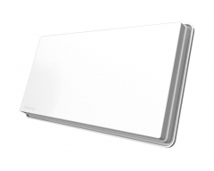 STRONG SlimSat SA61, Flachantenne Single (H30D1)