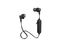 SM02, MAGNETPRO grafit, Bluetooth-Ohrhörer, MicroSD-Card-Slot, Mikrofon
