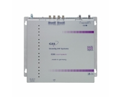 GSS.compact Typ STC 4-16 CT