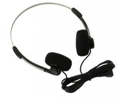 ST40, Kopfhörer Stereo, Blister