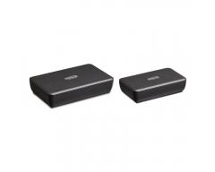 Surround Anywhere 221, Drahtlose digitale Audio Sender für hintere Surround Lautsprecher