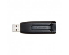 Verbatim - Store 'n' Go V3 - 16GB USB Flash Laufwerk - USB 3.0