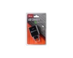 Xenic XC07, USB-Ladegerät