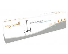 "HD3L, Deckenhalter für LCD TV, 37"" - 70"" ( 94 - 178 cm )"