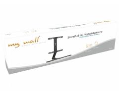 HP37L, Standfuß für Flachbildschirme