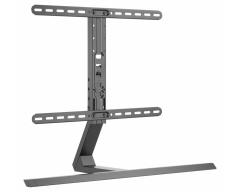 """HP38L, Standfuß für Flachbildschirme 37-75"""""""