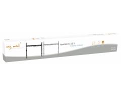 """HP5-2ASL, 32-70"""", max.40 kg, TV-Wandhalter"""