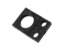 LNB Adapter Technisat - Spiegel (Composite-Kunststoff)
