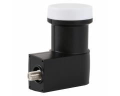 ANKARO ANK LNC 1002, Single LNB, L-Ausführung, mit LTE Filter