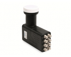 ANKARO ANK LNC 8008, Octo LNB mit LTE Filter