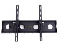 "ANK Flex Xtreme, 26-56"", max.45 kg, TV-Wandhalter"