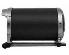 XX.Y BOOMBARD S36, tragbares Audiosystem,