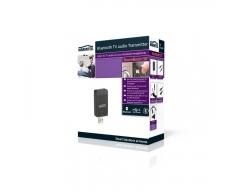 BoomBoom 50, Bluetooth-TV-Audio-Sender