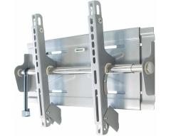 H14L, Wandhalter für Flach-Bildschirm 27 - 50 Zoll (68-127cm), trägt bis zu 90kg (198lbs)