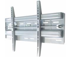 H15-2L, für Bildschirme 27 - 50 Zoll (68-127cm), trägt bis zu 60kg, Diebstahlschutz