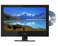 "LDD1671, 16"" LED-TV - 5 in 1 - Gerät"