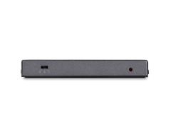 MegaView 241 UHD 2.0 - HDMI Extender | über 1 CAT 5e/6 Kabel | 4K Ultra HD | 3D | 40 m (4K) - 70 m (1080p) | 18.0 Gbps | HDR | I