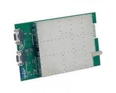 SPM-MM 4 B/G, Quattro-Modulator AV/TV monoQuattro-modulator AV/TV mono