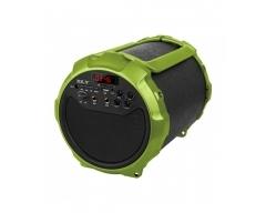 XX.Y BULLET S30 grün - Bluetooth-Audio-System