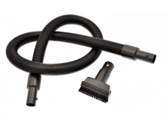 Saugschlauch SL 250 für Handstaubsauger Contur, Comfort, Apart