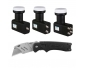 ANKARO LNB-Paket inkl. COAST DX190 Cuttermesser gratis