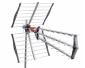 HyDra 45 LTE, UHF-Antenne 42 Elemente - C21 - C60 mit LTE Filter