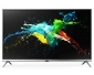 "L40D5T, Full-HD-TV 39,5"" (100cm), DVB-T2/C/S2, Hotelmode, 3xHDMI, 1xUSB, 1x SCART"